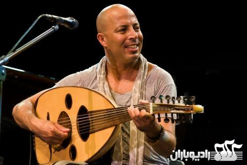 Dhafer Youssef Discography