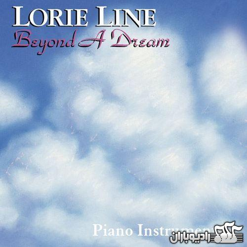 Lorie Line - Byond a Dream (1995)
