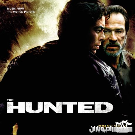 Brian Tyler -The Hunted