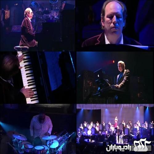 Hans Zimmer - Time (OST Inception).Live-HD