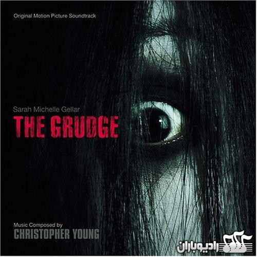Christopher Young-The Grudge(2004)