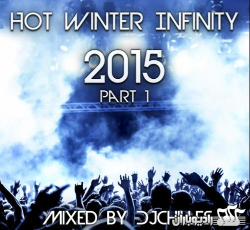 HOT WINTER INFINITY 2015 PART 1