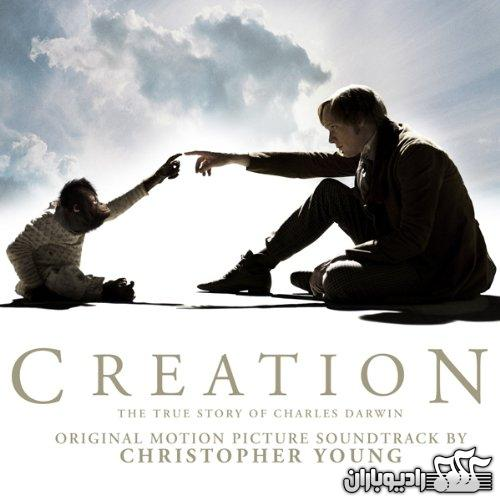 Christopher Young-Creation(2010)