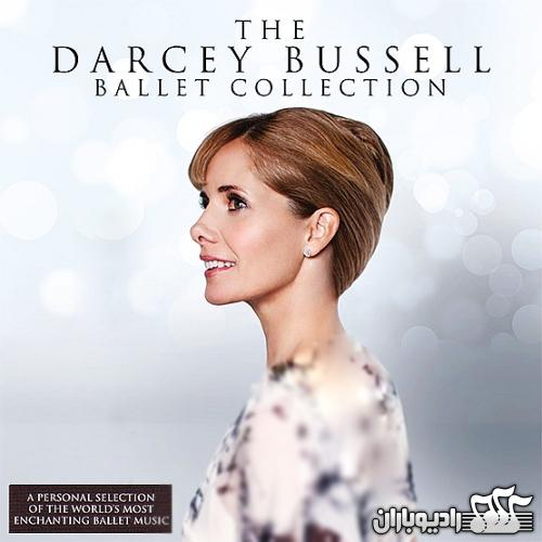%دانلود آلبوم موسیقی The Darcey Bussell Ballet Collection