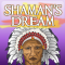 Shaman's Dream - Collection