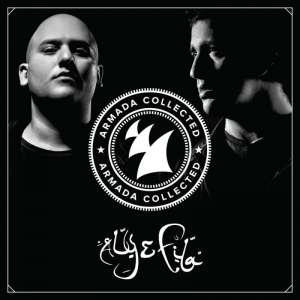 Aly and Fila - Armada Collected (2016)