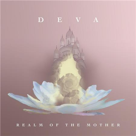 Deva - Realm of the Mother (2016)