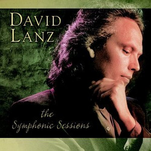 david-lanz-the-symphonic-sessions-limited-edition-2003