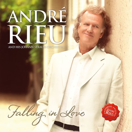 andre-rieu-and-johann-strauss-orchestra-falling-in-love-2016