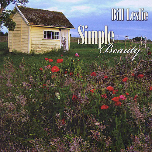 %دانلود آلبوم Bill Leslie   Simple Beauty
