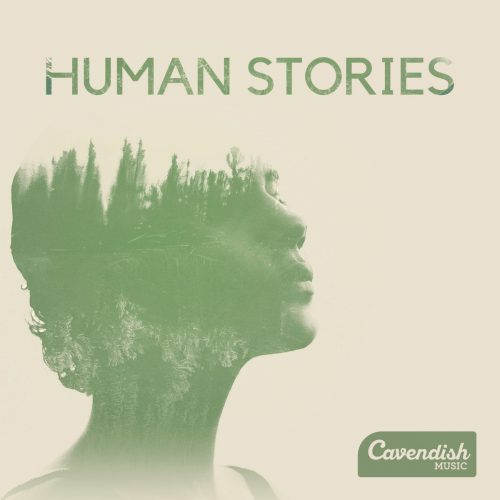 %دانلود آلبوم Cavendish Music   Human Stories