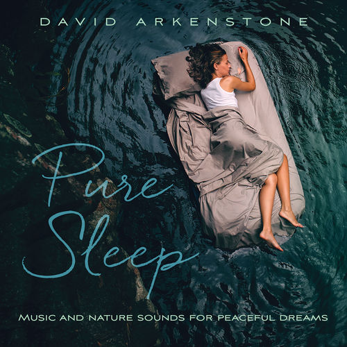 %دانلود آلبوم David Arkenstone   Pure Sleep