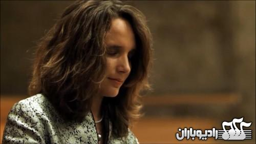 Helene Grimaud plays the Adagio from_Mozart's Piano Concerto no.23 (2)
