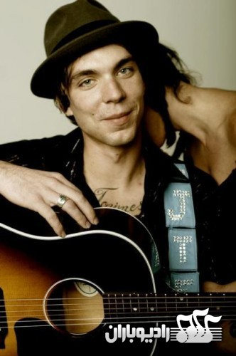Justin Townes Earle