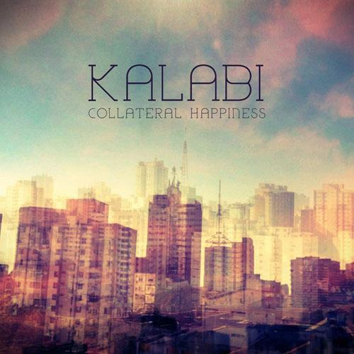 kalabai - Collateral Happiness