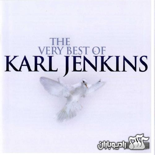 Karl Jenkins - The Very Best Of