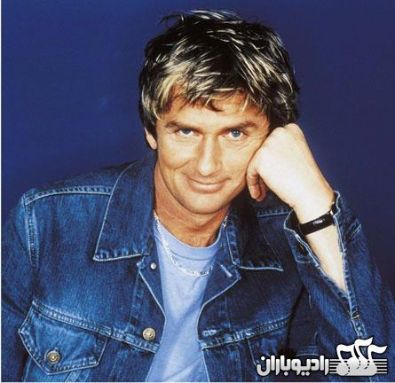 Mike Oldfield - Discography