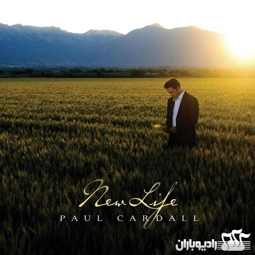 Paul Cardall - New Life 2011
