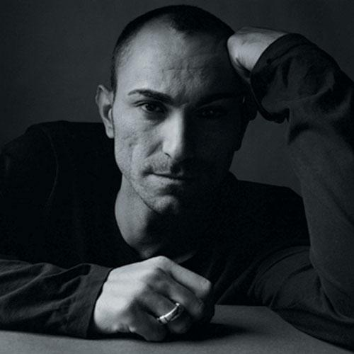 %فول آلبوم Robert Miles Full Album