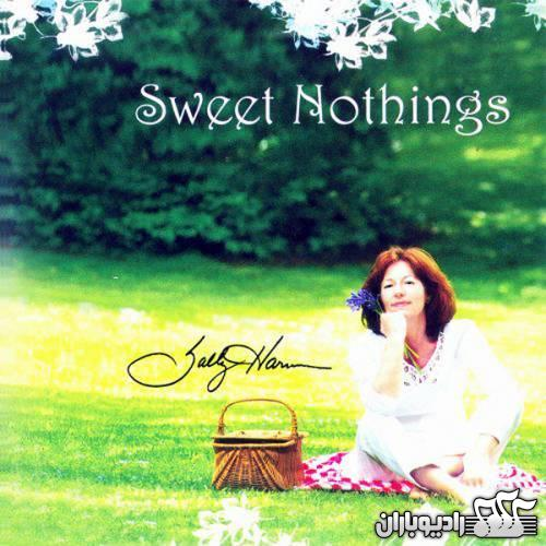 Sally Harmon - Sweet Nothings 2005
