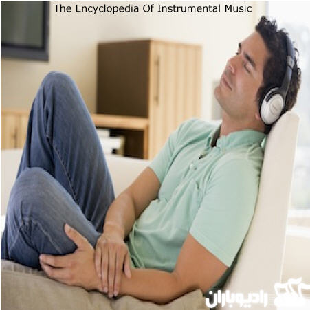 The Encyclopedia Of Instrumental Music 1