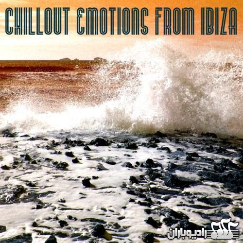 VA - Chillout Emotions From Ibiza (2014)